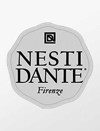 Picture for manufacturer NESTI DANTE