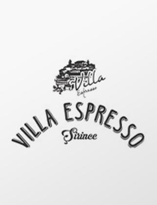 Picture for manufacturer VILLA ESPRESSO