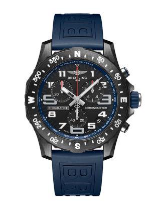 Breitling EndurancePro X82310D51B1S1