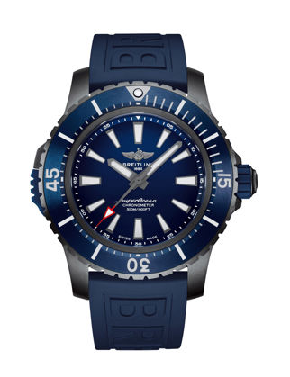 Breitling Superocean Automatic48 V17369161C1S1