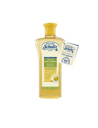 Schultz Onarıcı / Yenileyici Şampuan 250 ml 409682