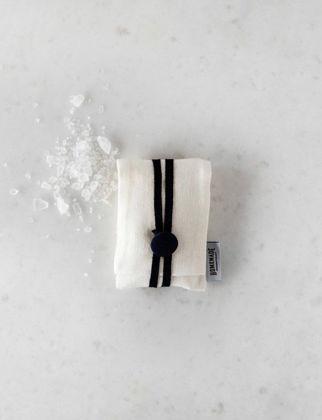 Homemade Aromaterapi Ketende Banyo Tuzu 1530507400007