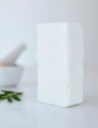 Homemade Aromaterapi Kaya Tuzu Sabunu 8682214531185