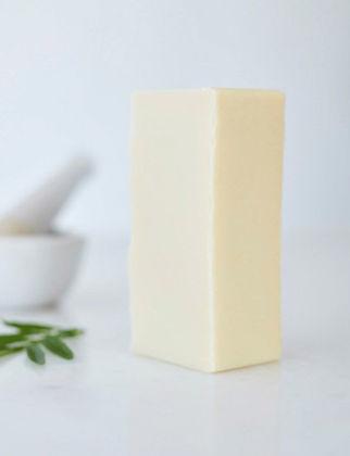 Homemade Aromaterapi Keçi Sütü Sabunu 8682214530171