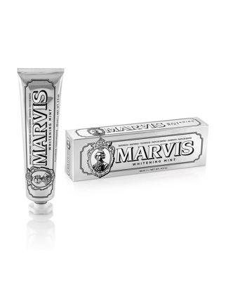 Marvis Beyazlatıcı - Nane 85 ml 411161