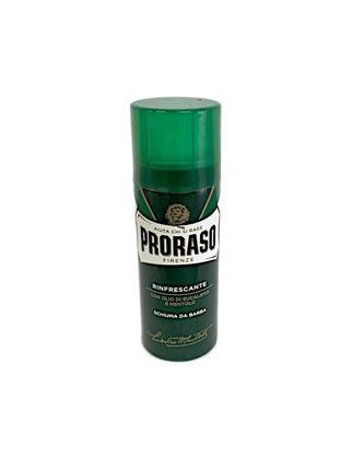 Proraso Tıraş Köpüğü - Okaliptus Özlü 50 ml 400950