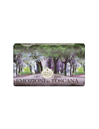 Nesti Dante Emozioni in Toscana Sabun 1766106