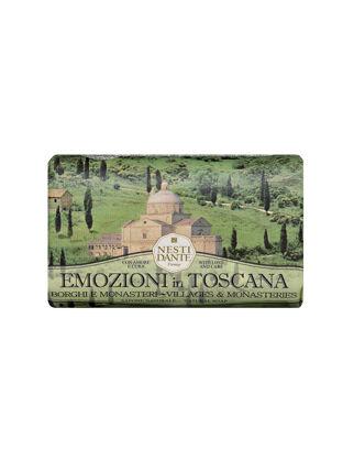 Nesti Dante Emozioni in Toscana Sabun 1765106