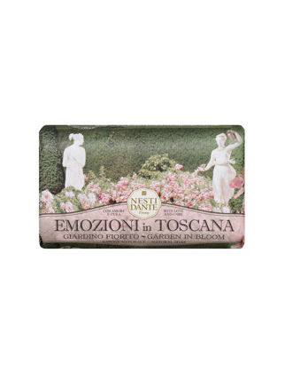 Nesti Dante Emozioni in Toscana Sabun 1764106