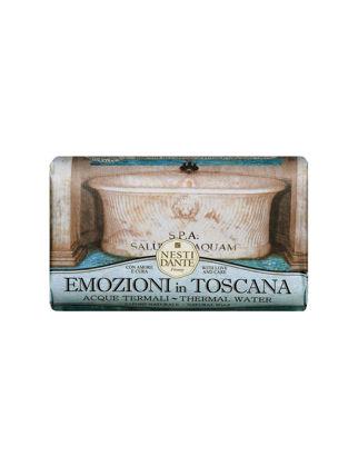 Nesti Dante Emozioni in Toscana Sabun 1763106