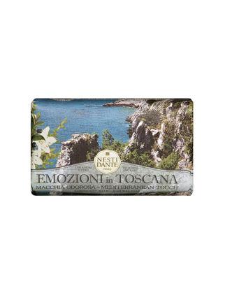 Nesti Dante Emozioni in Toscana Sabun 1762106