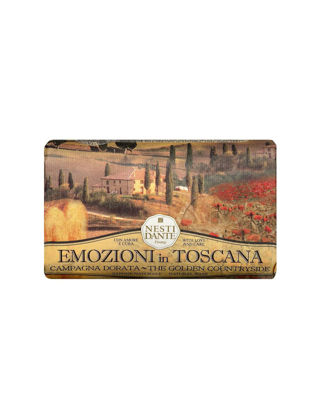 Nesti Dante Emozioni in Toscana Sabun 1761106