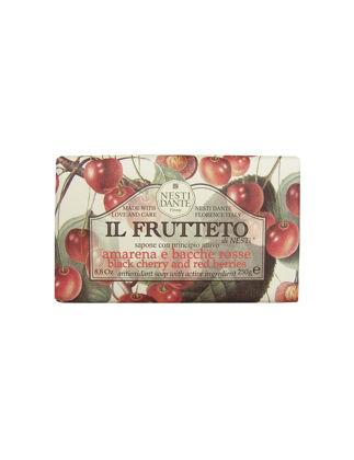 Nesti Dante IL Frutteto Sabun 1717106