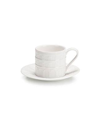 Lamart Citta Porselen Çay Fincanı 15,5 cm 36522