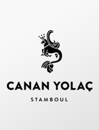 Picture for manufacturer CANAN YOLAÇ STAMBOUL