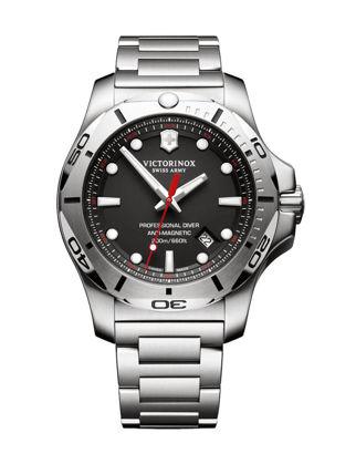 Victorinox Swiss Army I.N.O.X. Professional Diver VS 241781
