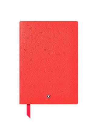 Montblanc Defter # 146 Cayenne Red 125906