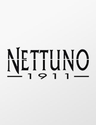 Picture for manufacturer NETTUNO