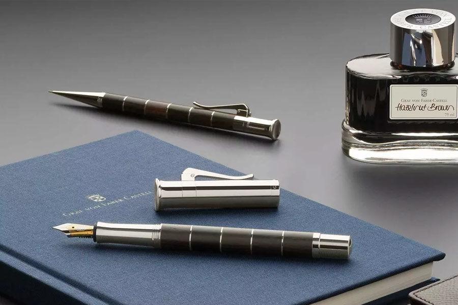 Mekanik Kalem Kategori Görseli