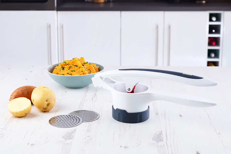 Picture for category Kitchen Accessories