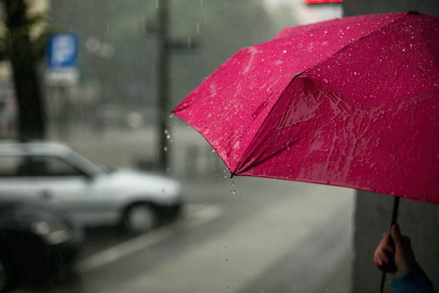 Şemsiye Kategori Görseli