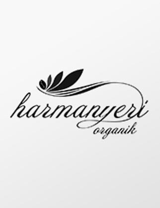 Picture for manufacturer HARMANYERİ ORGANİK
