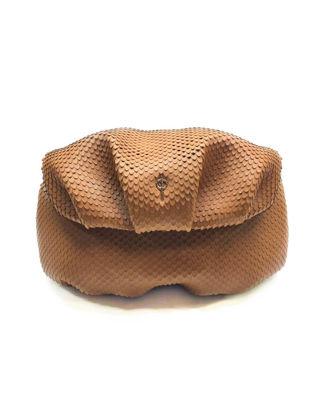 Otrera Cinnamon Çanta L-008