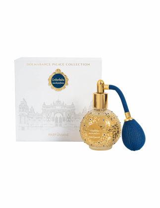 Parfumane Cevherbaha Nostaljik 75 ml EDP Parfüm DPP001