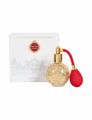 Parfumane Rah-ı Aşk Nostaljik 75 ml EDP Parfüm DPP002