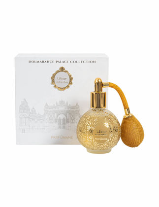 Parfumane Lalezar Nostaljik 75 ml EDP Parfüm DPP003