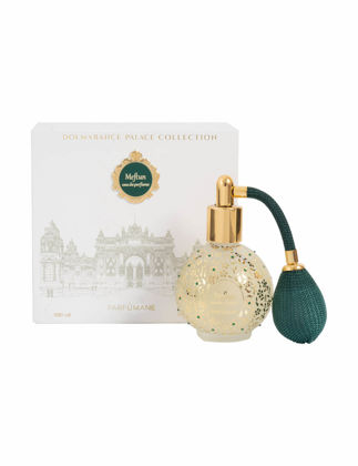 Parfumane Meftun Nostaljik 75 ml EDP Parfüm DPP004