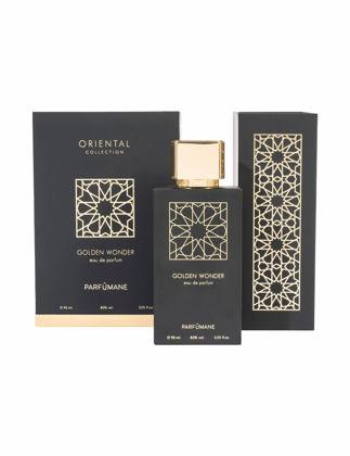 Parfumane Golden Wonder 90 ml EDP Parfüm OCP001
