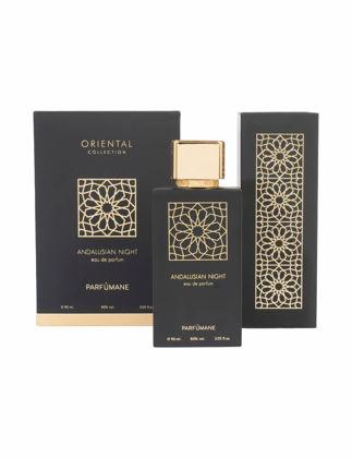 Parfumane Andalusian Night 90 ml EDP Parfüm OCP004