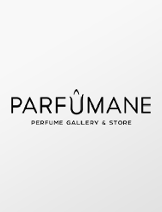 Picture for manufacturer PARFUMANE