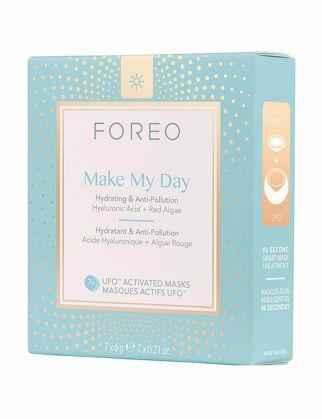 Foreo Ufo™ Make My Day 7'li Maske F381M
