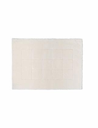 Gül Güler Banyo Paspası Cubes 80*140 2200000320889