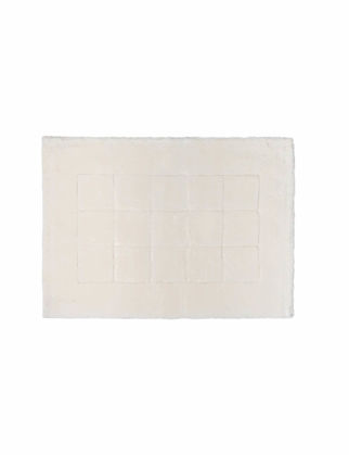 Gül Güler Banyo Paspası Cubes 60*100 2200000320865