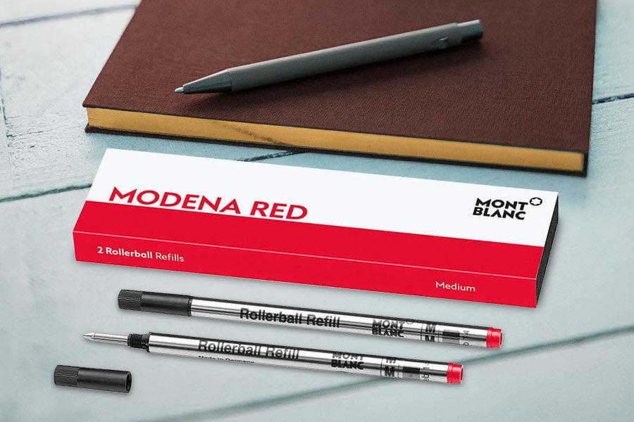 Roller Kalem Yedekleri Kategori Görseli