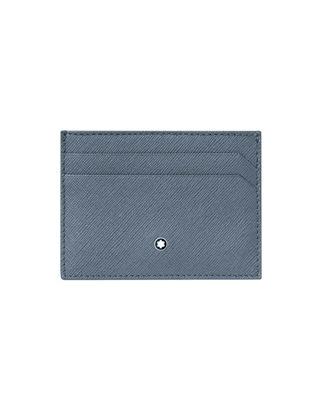 Montblanc Sartorial 5cc Kartlık 124189