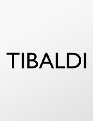 Picture for manufacturer TIBALDI
