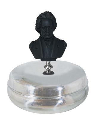 Unique by AV Ludwig Van Beethoven Büstlü Kokulu Mum (Large) 1252
