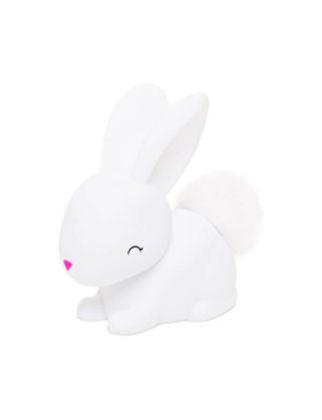 Dhink Baby Tavşan Gece Lambası DHINK473-01