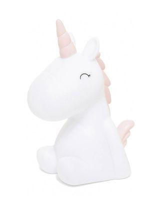 Dhink Baby Unicorn Gece Lambası DHINK470-03