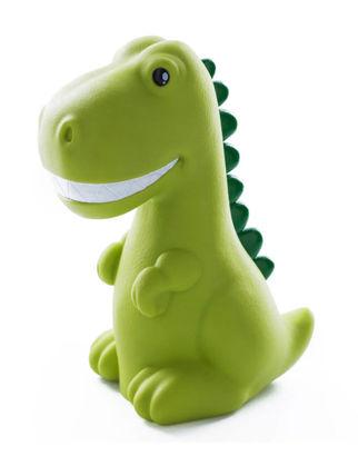 Dhink Yeni Dino Gece Lambası DHINK339-01