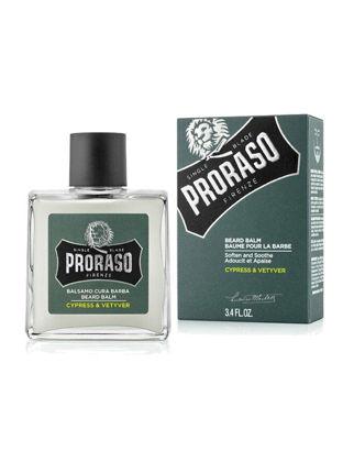 Proraso Tıraş Sonrası Balsam Cypress&Vetyver 100 ml 400782