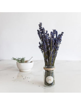 Homemade Aromaterapi Şişede Lavanta 1530504300003
