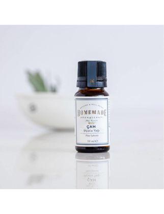 Homemade Aromaterapi Çam Uçucu Yağı 8682214531307