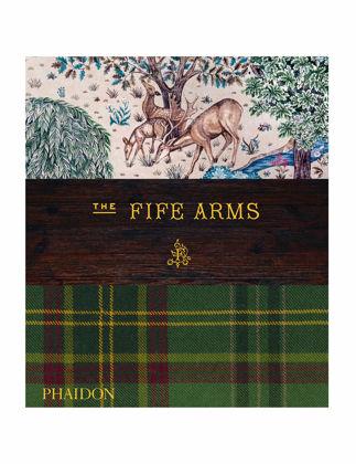 Phaidon The Fife Arms 9781838660550