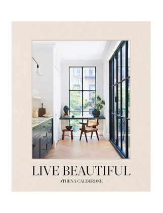 Abrams Live Beautiful 9781419742804