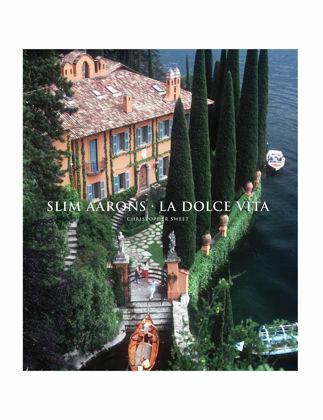 Abrams Slim Aarons La Dolce Vita 9781419700606